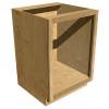 Base Cabinet Box