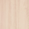 White Wash Maple