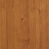 AJ768 RTF Cabinet Door