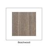 Beachwood