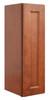 Ellisen Single Door Wall with Soft Close Hinges Cabinet