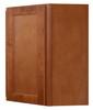 Ellisen Diagonal Door Wall Cabinet with Pocket Drawers