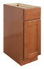 Ellisen Single Door Base Cabinet with Drawer