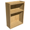 Double Upper Cabinet