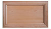 Cortina Inset Drawer Front