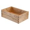 Cherry Drawer Box