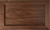 Mitered 5 Inset Drawer Front