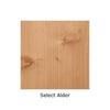 Select Alder