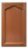 Bergamo Cabinet Door