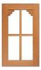 Santa Fe Lite Cabinet Door