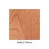 Select Cherry