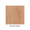 Red Oak Select