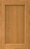 Denmark Cabinet Door