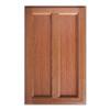 Heritage Cabinet Door