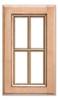 Chardonnay Lite Cabinet Door