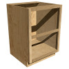 Double Drawer Base