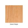 Select Maple