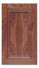 Laguna Cabinet Door
