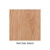 Red Oak Select