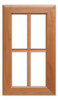 Aspen Lite Cabinet Door