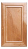Richmond Cabinet Door