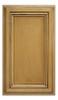 Titan Cabinet Door