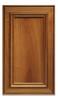 Calistoga Cabinet Door