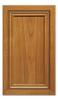 New Haven Cabinet Door