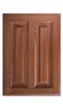 Malbec Cabinet Door