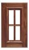 Carmel Lite Cabinet Door