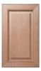 MP 27 Solid Cabinet Door