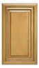 Catalina Cabinet Door