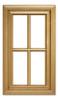 Catalina Lite Cabinet Door
