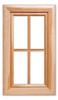 Andrea Lite Cabinet Door