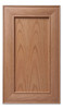 MP 19 Inset Cabinet Door