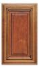 Olympian Cabinet Door