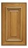 Florence Cabinet Door