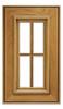 Florence Lite Cabinet Door