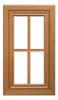 Hartford Lite Cabinet Door