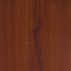OP709 RTF Cabinet Door