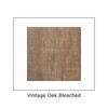 Vintage Oak Bleached