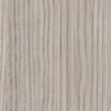 Plank RTF Cabinet Door