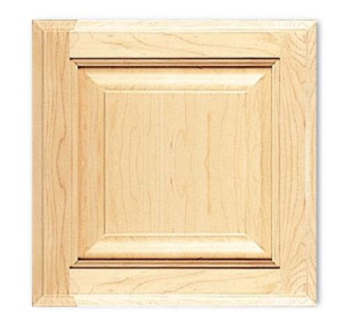 """Sample Door  (12""""x16"""")"""