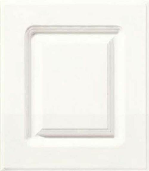 Sample Door (Example)
