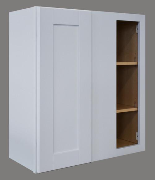 Blind Corner Wall Cabinet