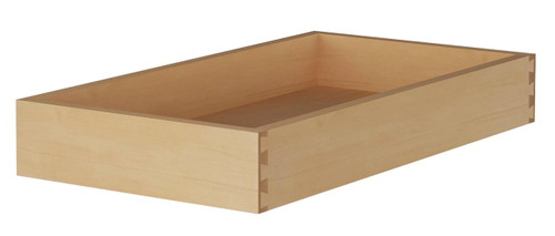 Roll Out Tray - CabinetNow.com