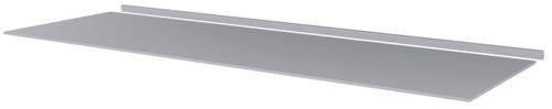 Grayson Series Refrigerator End Panel - CabinetNow.com