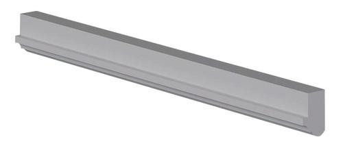 Grayson Series Light Molding 8 Ft - CabinetNow.com