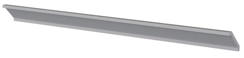 Grayson Series Large Crown Molding 8 Ft