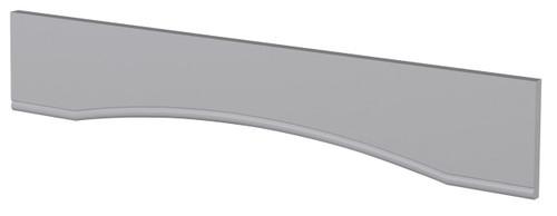 Grayson Series Funiture Valance - CabinetNow.com